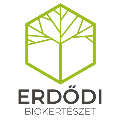 Erdődi Biokertészet